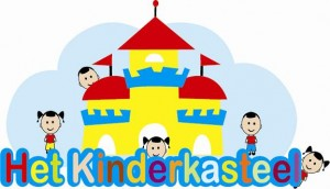 Het Kinderkasteel_logo_Jpg_111208a