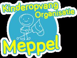 Kinderopvang Organisatie Meppel